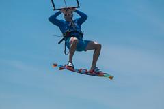 On the Kitebeach ((Do.Sebe)) Tags: sea kite beach sand wind kiteboarding kitesurfing montenegro sunnyday kitebeach kiteinmontenegro