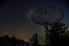 DSC04038 (Stefano Noffke) Tags: osservatorio stelle astronomico