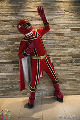 Anime Midwest 2016 (Rick Drew - 23 million views!) Tags: chicago anime colors japanese midwest cosplay cartoon culture rosemont il fandom 2016