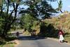 10074540 (wolfgangkaehler) Tags: africa road wood people women african environmental malawi environment firewood carrying zomba 2016 environmentalimpact zombaplateau malawian environmentalissue environmentalconcern