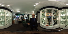 jade store (ThisIsMeInVR.com) Tags: samsung 360 virtual reality ricoh vr oculus spherical 360vr