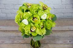 IMG_2812-2 (Garden Party Flowers) Tags: bridalbouquet florist flowers vancouver