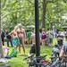 world naked bike ride montreal 32