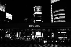 DSC01876 (Zengame) Tags: rx rx1 rx1r rx1rm2 rx1rmark2 sony zeiss bw cc creativecommons japan monochrome tokyo