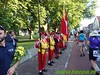"2016-07-19   1e dag Nijmegen    40 Km (24) • <a style=""font-size:0.8em;"" href=""http://www.flickr.com/photos/118469228@N03/27919583224/"" target=""_blank"">View on Flickr</a>"