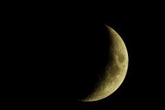 DSC_3298 (Stefano Noffke) Tags: osservatorio stelle astronomico