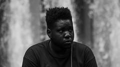 new york35 (jackblanko) Tags: snap newyork street portrait people snapshot