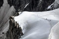 Tiny (BeNowMeHere) Tags: ifttt 500px travel diablerets glacier glacier3000 landscape mountains nature switzerland snow suisse tiny