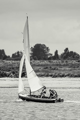 W&FYC_PIER_RACE_2016-0095 (Stewart's 2013/365) Tags: walton frinton yacht club dingy sailing 2016 backwaters stone point pier