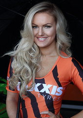 BSB Brands Hatch Indy May 2016_13 (evo432) Tags: girls models may bsb brandshatch gridgirls 2016 pitgirls promogirls