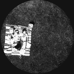 SCOPE (Javi Ruiz Safont) Tags: collage human photomontage proportion eames