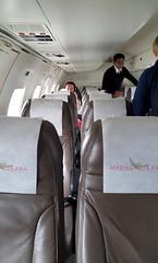 Madagasikara Airways (Enemy8028) Tags: madagascar morondava 馬達加斯加 漁村