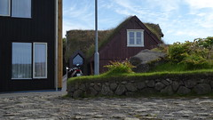 Faroe Islands (live-that-life) Tags: froyar aug16 faroeislands trshavn