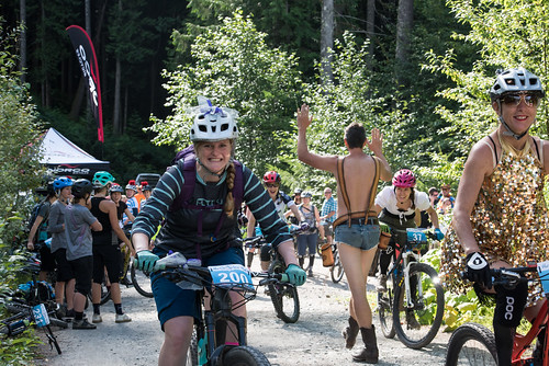 Hot on Your Heels Norco Republic Bicycles Enduro July 23 2016-12