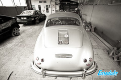 "Porsche 356 Pre-A • <a style=""font-size:0.8em;"" href=""http://www.flickr.com/photos/54523206@N03/28266090711/"" target=""_blank"">View on Flickr</a>"