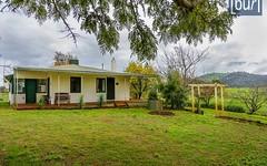 1242 Wymah Rd, Bowna NSW