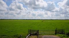DSCF7986.jpg (amsfrank) Tags: biking fietsen amstel oudekerk