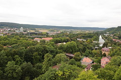 IMG_3640 (C.J. Wang) Tags: germany  tbingen canoneos6d