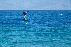 20160722RhodosIMG_6528 (airriders kiteprocenter) Tags: kitesurfing kitejoy beachlife kite beach airriders kiteprocenter kremasti rhodes