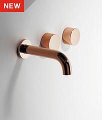 Anglų lietuvių žodynas. Žodis bath-room reiškia n vonia (kambarys) lietuviškai.