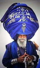 Khalsa (sohnidastar) Tags: turban khalsa ranjitbawa sikh waheguru satnam king patiala shahi dastar pagg parna singh is ammy virk sartaj pic satnamwaheguru singhisking turbanking patialahshaiturban kapoor punjabi sardar punjab ilovepunjab punjabsardar sardarissardar bollywood pollywood punjabisinger hits song gurbani singer actress actor facebok yahoo google ints instgram flickr punjabimovies punjabisingers bollywoodmovies