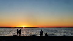 Sunset #3 (macplatti) Tags: hchst vorarlberg austria aut