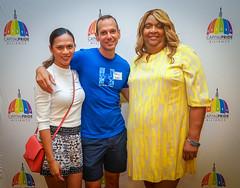 2016.07.28 Capital Pride Volunteer Appreciation Washington DC USA 07-62
