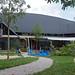 2016-08-12 08-15 Graz 243 Kindermuseum Graz