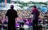 Roy Ayers - The Beatyard - Brian Mulligan for Thin Air-16