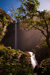 Salto do Itiquira (Helder Faria) Tags: paisagem landscape cachoeira waterfall nd10 longaexposio longexposure formosa saltodoitiquira nationalgeographic nature natureza cerrado savannah ngc ntg