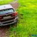 2016-BMW-X1-7