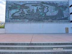 DAO-84558 (Chen Liang Dao  hyperphoto) Tags:   taiwan