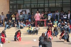 IMG_7206 (Naujawan-E-Hind) Tags: padam bhushan chintaman sahasrabudhe nukkad judge street play theatre streetplay naatak spingfest iit kharagpur