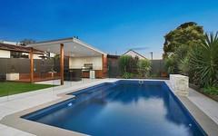 11 James Street, Warners Bay NSW