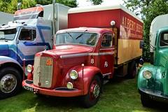 NJ-51-85 (azu250) Tags: zundapp mack df scania voovo ftf truck peterbilt oldtmer mercedes