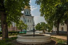 _DSC0745 (mgarin73) Tags: kievpechersklavra kyiv ukraine  kyivcity ua