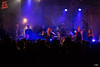 20160903_DITW_00116_WTRMRK (ditwfestival) Tags: ditw16 deepinthewoods massembre