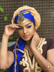 Gypsy Model portfolio (CreativeB Photography) Tags: gypsy model portfolio hyderabad fashion agency bangalore modelling training photography workshop goa mumbai delhi rakesh kurra