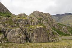 Hoffellsjkull - Iceland (Rita Willaert) Tags: vatnajkull iceland hornafjrdur southeasticeland glacier hoffellsjkull gletsjer volcanocrater oostland ijsland is