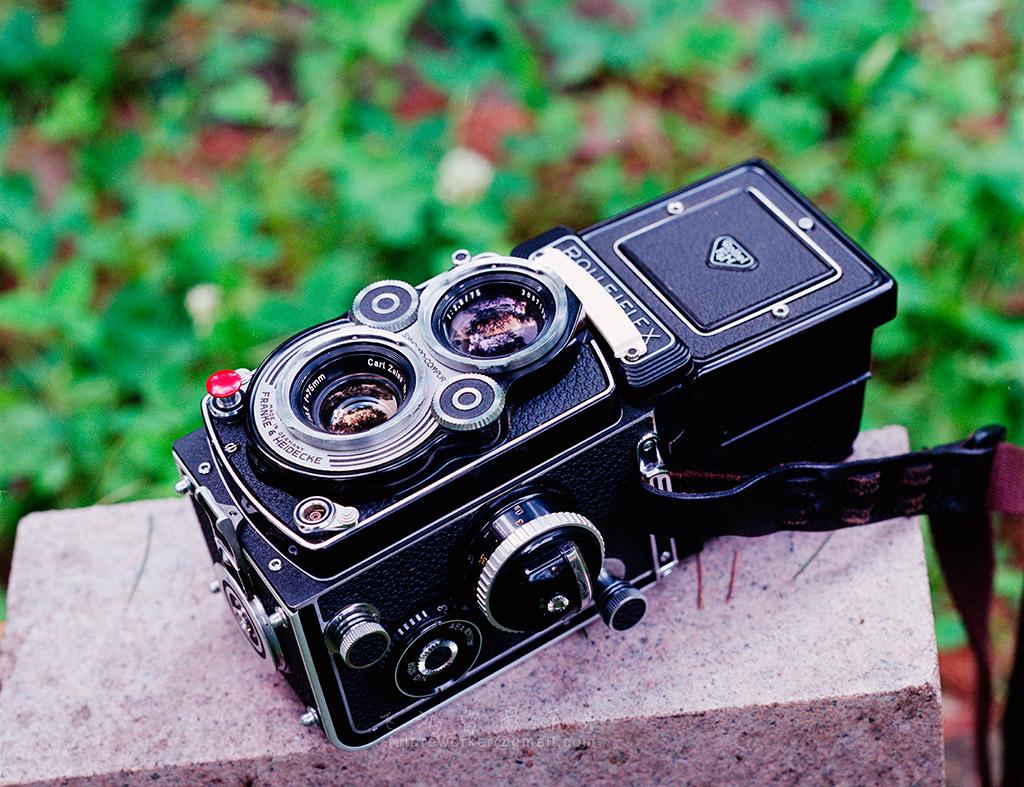 FujiFilm Colorfilm Square Film 10/1PK для Instax Square SQ 10 16549278