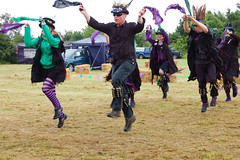 160625 Meppershall-0148 (whitbywoof) Tags: hemlock morris troupe dancers clogs hats