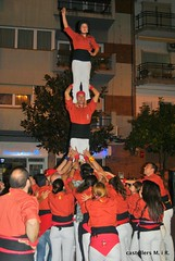 """2014-10-31 CASTANYADA -026 • <a style=""""font-size:0.8em;"""" href=""""http://www.flickr.com/photos/132883809@N08/17308862536/"""" target=""""_blank"""">View on Flickr</a>"""