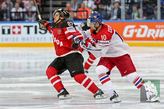 "IIHF WC15 SF Czech Republic vs. Canada 16.05.2015 056.jpg • <a style=""font-size:0.8em;"" href=""http://www.flickr.com/photos/64442770@N03/17744334836/"" target=""_blank"">View on Flickr</a>"
