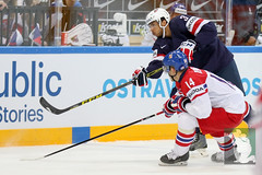 "IIHF WC15 BM Czech Republic vs. USA 17.05.2015 022.jpg • <a style=""font-size:0.8em;"" href=""http://www.flickr.com/photos/64442770@N03/17829754741/"" target=""_blank"">View on Flickr</a>"