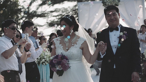 17931880851_0376495ae1 Destination Wedding Videography