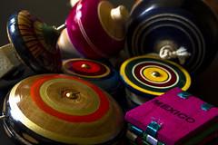 IMG_8231 (josejuanzavala) Tags: mexico toys morelia michoacan juguetes ltytr1