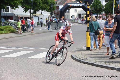 PK Aspiranten Meerhout 2015 (450)