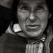 Gabriel Barceló - Todos los derechos reservados. Para más información sobre la exposición: www.casamerica.es/exposiciones/rostros-andinos-un-viaje-i...