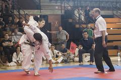 _MG_6722 (Adolfo Ventura) Tags: black valencia championship belt fight spain fighter martial kick steve arts karate tournament fighters combat campeonato combate copa kumite arneil spai patada ifk kyokushin kyokushinkai sempai hanshi karateca ifks