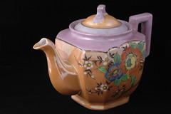 070201-b-047.jpg (J. S. Oppenheim) Tags: blackbox teapot blacktent